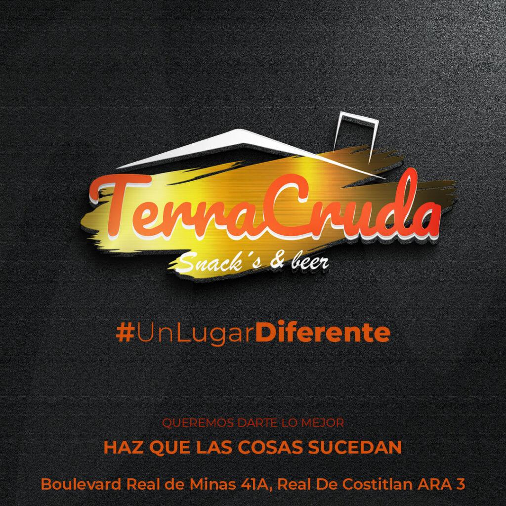 TERRA-CRUDA-QUIENES-SOMOS